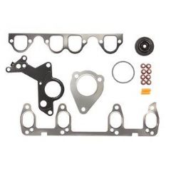 Head Gasket Set Without Cylinder Head Gasket 1.9 TDI